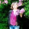 Марина, Россия, Ростов-на-Дону, 44 года, 1 ребенок. Хочу найти Любимого человека.