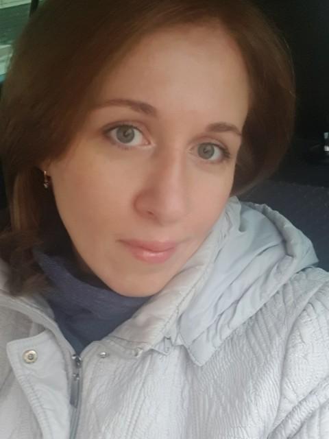 Ирина, Россия, Казань, 40 лет, 1 ребенок. Хочу найти Хочется встретить родственную душу и жить так, чтобы каждый день приносил радость. Сразу честно гово