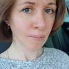 Ирина, Россия, Казань. Фотография 1012063