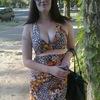 Юлия Бориско, Украина, Новая Каховка, 27 лет