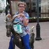 Марина Джалилова, Россия, 56 лет. Познакомиться с девушкой из Россия