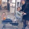 Вера, Россия, Нижний Новгород, 28 лет, 2 ребенка. Хочу найти Порядочного, работящего, верного не гулящего, понимающего, любищего детей.Чтобы ценил, доверял, люби