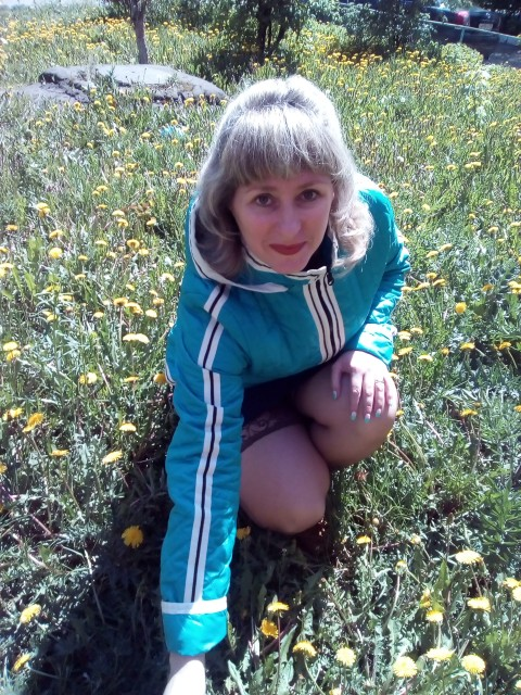 Ольга, Россия, Омск, 42 года, 1 ребенок. Добродушная, заботливая, радостная. Люблю природу, путешествие на авто.