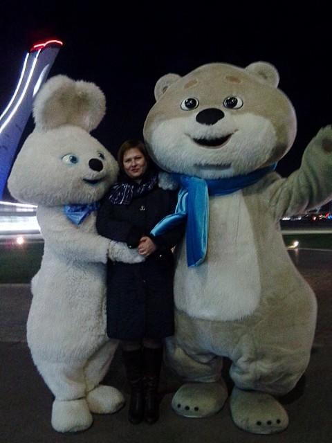 валентина, Россия, Ставрополь, 44 года, 2 ребенка. Хочу найти Мужчину с чувством юмора, доброго. Трудно подобрать параметры для своей второй половинки. Ты либо чу
