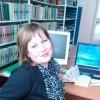 валентина, Россия, Ставрополь. Фотография 482538