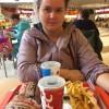 Людмила, Россия, Белореченск, 35 лет, 2 ребенка. Хочу найти Хочу  найти хорошего  мужчину, себе любимого мужа  , а деткам хорошего отца.