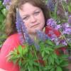 Любовь, Россия, Вологда, 41 год, 3 ребенка. сайт www.gdepapa.ru