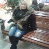 Ольга, Россия, Ростов-на-Дону, 48 лет, 2 ребенка. Добрая, ласковая.
