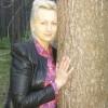 Elena, Россия, Нижний Тагил, 33 года, 1 ребенок. Хочу найти «Ищу - родное, любимое, вечное!»