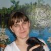 Екатерина Кэтрин, Россия, Омск, 27 лет