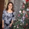 ирина ковалёва, Россия, Иваново, 32 года. Хочу найти православного мужчину для создания семьи