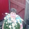 Наталья, Россия, Прокопьевск, 36 лет, 1 ребенок. Познакомиться с женщиной из Прокопьевска