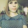 Надежда, Россия, Чита, 28 лет