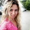 Татьяна, Россия, Новокузнецк, 25 лет, 1 ребенок. Сайт мам-одиночек GdePapa.Ru