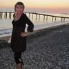 Наталья Панченко, Россия, Псков, 51 год. обаятельная,привлекательная.