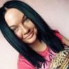 Маришка, Россия, Новосибирск, 25 лет. Внешность вполне привлекательна, цвет глаз голубой, не курю, не пью, остальное при общении