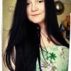 Елена, Россия, Нижний Новгород, 29 лет, 2 ребенка. Веселая, добрая , красивая&# 127804;&# 128007;