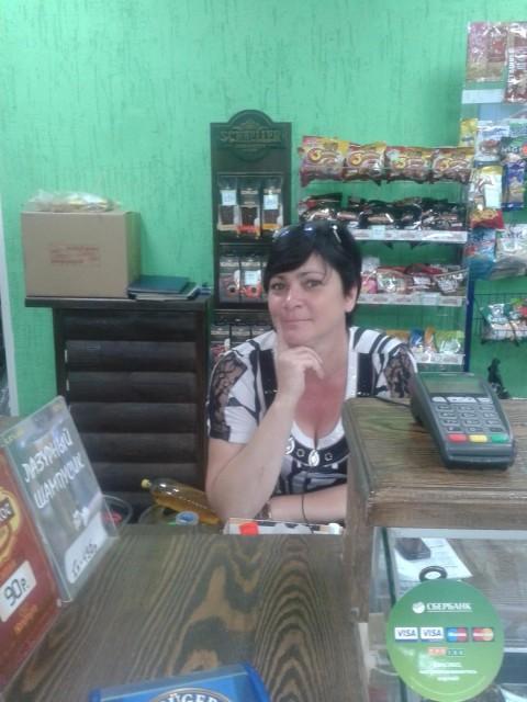 Натали, Россия, Энгельс, 42 года, 1 ребенок. Обоятельная и привлекательная