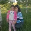 Алёна, Россия, Саратов, 28 лет, 1 ребенок. Работаю, хочу найти мужчину не старше 35 и не младше 28 для сер. отн.
