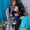 Яна, Россия, Барнаул, 33 года. Сайт одиноких мам и пап ГдеПапа.Ру