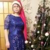Татьяна, Россия, Тюмень, 37 лет