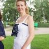 Елена, Россия, Балаково, 39 лет. Хочу найти Мужчину, чтобы вместе прожить жизнь.