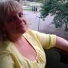 Марина, Россия, Нижневартовск, 41 год, 2 ребенка. Хочу познакомиться с мужчиной