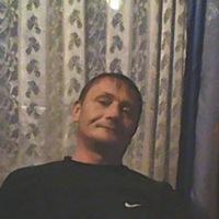 Алексей Котов, Россия, Ярцево, 45 лет