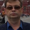 Дмитрий, Россия, Москва, 47 лет. Хочу найти Спутницу жизни