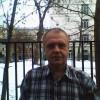 Евений, Россия, Москва, 51 год