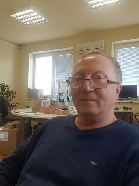 Василий, Братислава, 59 лет. Хочу найти Общения.