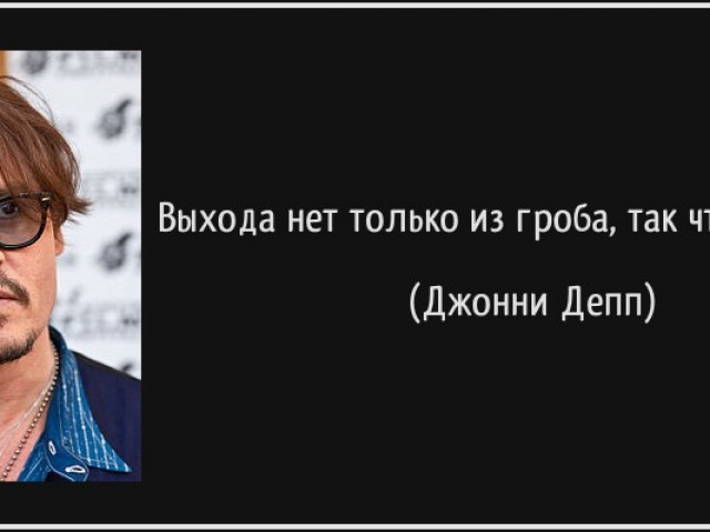 Че Бурашка, Россия, Старица, 58 лет