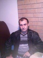 АЛЕКСАНДР, Россия, Шацк, 37 лет