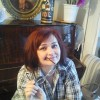 Лина, Россия, Тольятти, 39 лет, 1 ребенок. Хочу найти похожего на меня , но ОБЯЗАТЕЛЬНО лучше, сильнее и умнее меня!!!