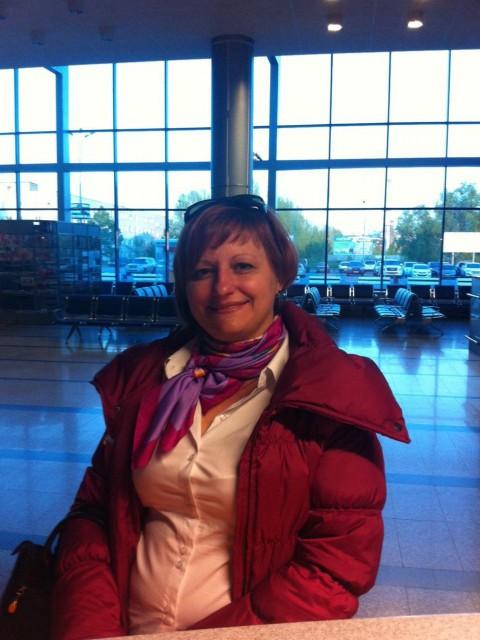 Ольга, Россия, Омск, 38 лет, 2 ребенка. Познакомлюсь для серьезных отношений и создания семьи.