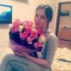 Жужа, Россия, Владивосток, 25 лет, 2 ребенка. Знакомство с женщиной из Владивостока