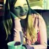 Елена, Россия, Саратов, 23 года. Хочу найти положительного, серьезного парня с чувством юмора, готового к созданию семьи