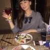 Светлана, Россия, Омск, 26 лет. Я молодая, очень веселая, жизнерадостная, воспитанная девушка, хочу создать семью с надежным мужчино
