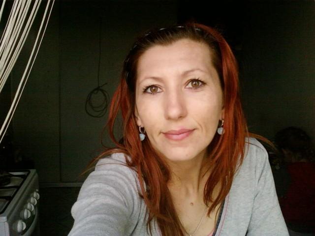 Светлана Балдина, Россия, Белореченск, 40 лет