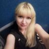 Аня, Россия, Москва, 42