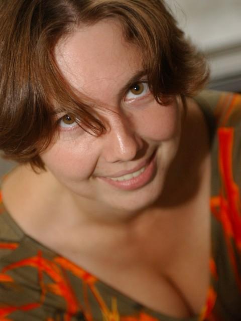 Анна, Германия, 43 года, 1 ребенок. Хочу найти Ищу человека, разделяющего мои взгляды, либо просто принимающего их. Не обязательно люди должны быть