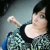 Юлия Денискина, Казахстан, Усть-Каменогорск, 26 лет, 1 ребенок. Я как все работа дом и времени нехватает катострафически