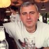 roman, georgia, 43 года, 1 ребенок. Хочу встретить женщину