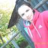 Светлана, Россия, Пермь, 29 лет, 1 ребенок. Хочу найти Близкого по взглядам и представлениям о жизни мужчину, соответствующего как в физическом, так и в ма
