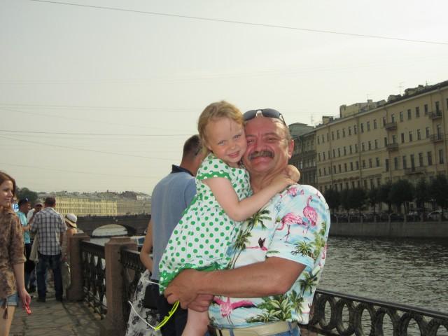 Пётр, Россия, Санкт-Петербург, 47 лет, 1 ребенок. Хочу найти ЖЕНЩИНУ ДО 47 ЛЕТ, МОЖНО С РЕБЁНКОМ, НЕ ПОЛНУЮ, УРАВНОВЕШЕННУЮ, НЕ ИМЕЮЩУЮ ПРОБЛЕМ С АЛКОГОЛЕМ, ЖЕЛА