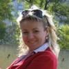 KATRIN (Katarios), Украина, Запорожье, 38 лет. Познакомиться с женщиной из Запорожье