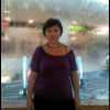 Наталья  Румянцева, Россия, Оренбург, 36 лет. Хочу найти Доброго, понимающиго, мужчину!!!