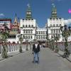 Сергей, Туркменистан, Ашхабад, 40 лет
