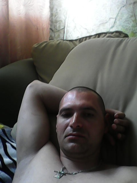 Сексо патолог в белгораде