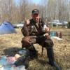 Николай , Россия, Йошкар-Ола, 45 лет. Познакомлюсь для создания семьи.